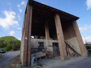 Foto - Rustico / Casale frazione Casa Galeotti, Casa Galeotti, Bagnaria