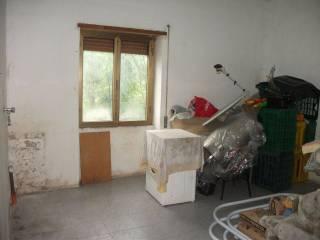 Foto - Quadrilocale via Calcaterra, Madonna Delle Grazie, Boville Ernica