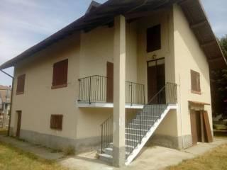 Foto - Villa Villaggio Frascheri, Bardineto