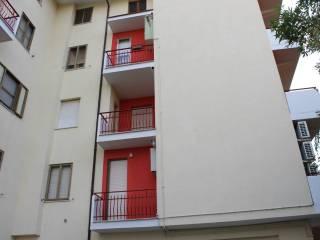 Foto - Appartamento Località Rosario, Gissi