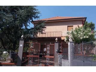 Foto - Appartamento via Grottalunga, 17, Nicolosi