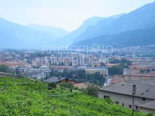 Foto - Appartamento via della Cervara, Cervara, Trento