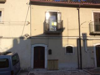 Foto - Trilocale via Sarentina, Barrea