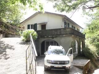 Foto - Villa via San Rocco, Carrodano