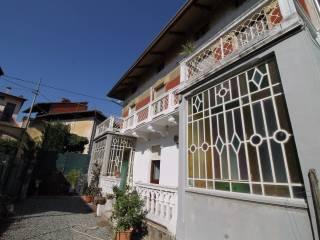 Foto - Bilocale via Santa Croce 19, Candelo