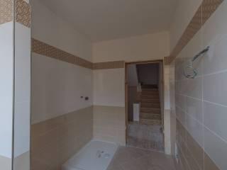 Foto - Casa indipendente via Ingegner Tancredi Ludergnani, San Carlo, Terre del Reno