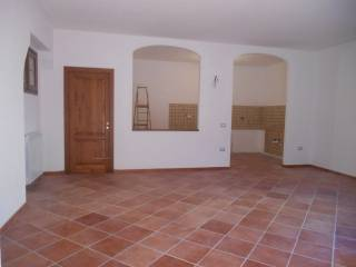 Foto - Rustico / Casale Località Scopeti 28, Scopeti, Rufina