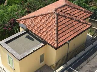 Foto - Casa indipendente via Duca degli Abruzzi 82, Sanremo