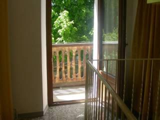 Foto - Appartamento frazione Les Places 19, La Salle