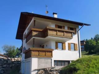 Foto - Villa, buono stato, 160 mq, Avelengo