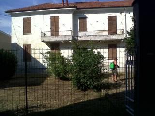 Foto - Palazzo / Stabile via XII Settembre 20, Villabella, Valenza