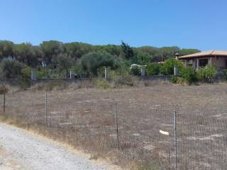 Foto - Terreno edificabile residenziale a Carbonia