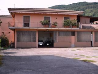Foto - Palazzo / Stabile via Madonna di Campagna, Verbania