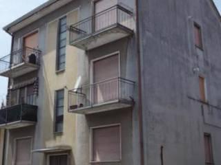 Foto - Bilocale all'asta via Roma 44, Magherno