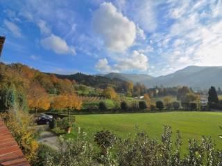 Foto - Villa, ottimo stato, 450 mq, Sorbano del Giudice, Lucca