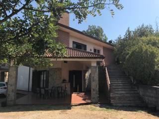 Foto - Villa SP268c, Colliano