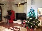 Appartamento Affitto Ascoli Piceno