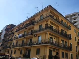 Foto - Quadrilocale via Acqua del Conte, Cannizzaro, Messina