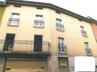 Foto - Casa indipendente all'asta piazza Papa Giovanni XXIII 25, Carvico