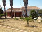 Villa Vendita Isola di Capo Rizzuto