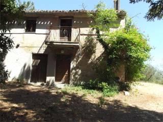 Foto - Terreno edificabile residenziale a Osimo