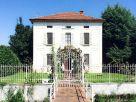 Villa Vendita Romanengo