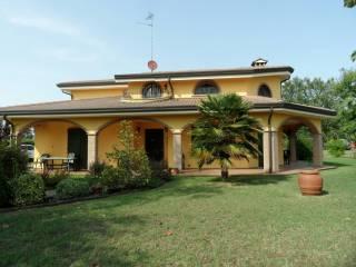 Foto - Villa, buono stato, 371 mq, San Biagio, Argenta