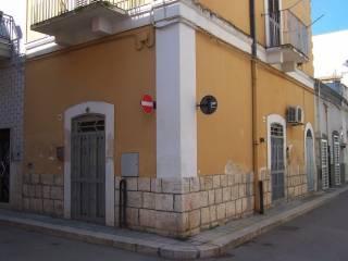 Foto - Casa indipendente via Firenze, Modugno