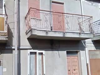 Foto - Appartamento via Giuseppe Morabito 64, Paravati, Mileto