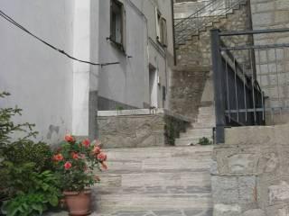 Foto - Casa indipendente via Gran Sasso, Castiglione Messer Marino