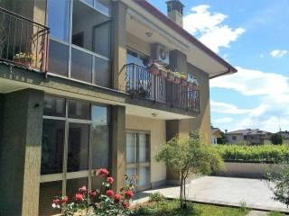 Foto - Appartamento buono stato, piano terra, Moimacco