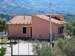 Foto - Villa via Piccola, Montale, Levanto