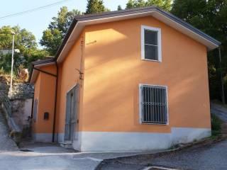Foto - Villa, ottimo stato, 100 mq, Cerri, Latronico