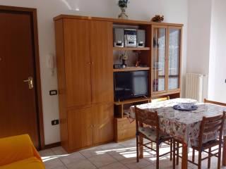 Foto - Appartamento via Enrico Berlinguer, Padiglione, Tavullia