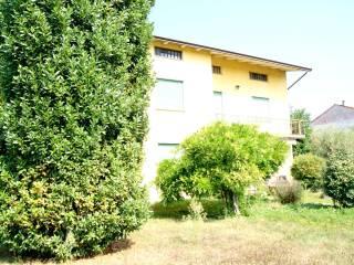 Foto - Rustico / Casale via Riva 15, Grisignano di Zocco