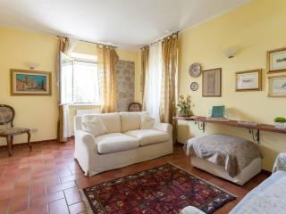 Foto - Trilocale Strada dei Loggi, Montebello, Perugia