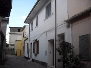 Foto - Appartamento piazza Sant'Antonio, Orosei