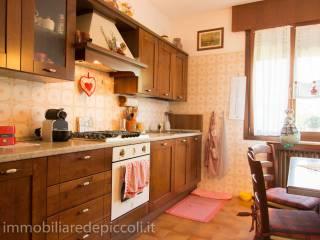 Foto - Appartamento via Venezia, Ceggia