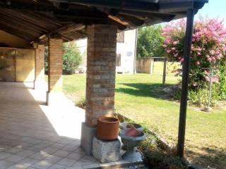 Foto - Villa Località Farella, Aquileia