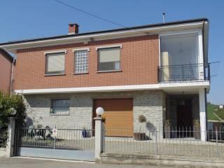 Foto - Villa via Maestra, Coazzolo
