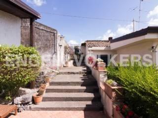 Foto - Villa, buono stato, 170 mq, Piedimonte Etneo