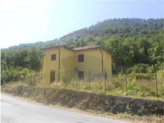 Foto - Villa Strada Provinciale Accesso a Falvaterra, Ceprano