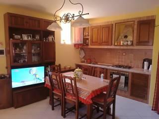 Foto - Casa indipendente 165 mq, buono stato, Ceccano