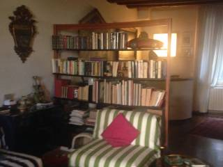 Foto - Appartamento ottimo stato, primo piano, Osimo