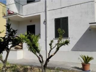 Foto - Appartamento via Alcide De Gasperi 13, Poggiardo