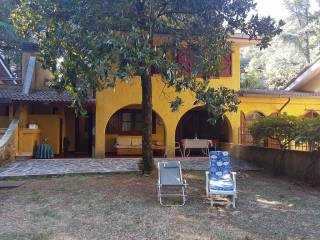 Foto - Villa via dei Villini, Riofreddo