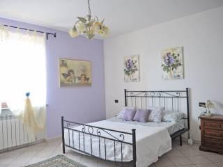 Foto - Appartamento via Roma 15, Arquata Scrivia