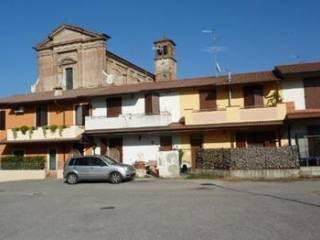 Foto - Bilocale all'asta via ROMA 7-1, Castelvisconti