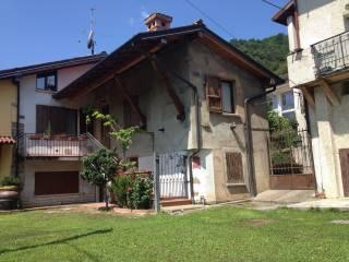 Foto - Villa, ottimo stato, 113 mq, Marcheno