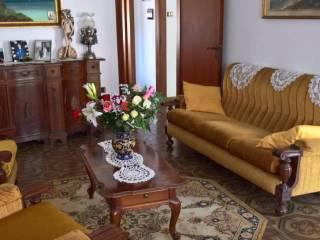 Foto - Appartamento via G  Castaldelli 4, Castelmassa